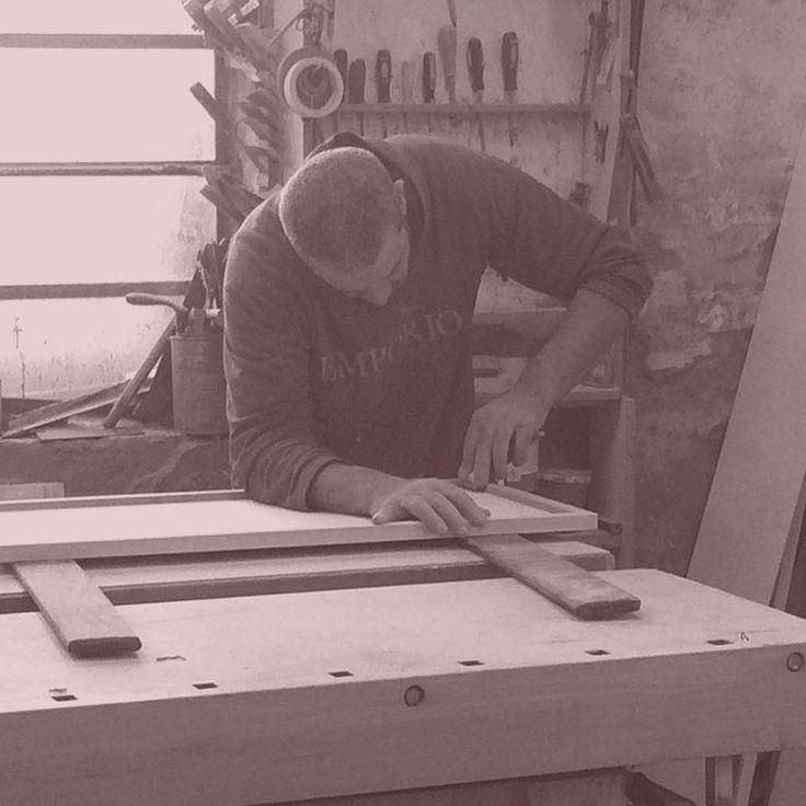 #NapoliModaDesign la #CeramicaFrancescoDeMaio espone il progetto #RovereMaiolicato :