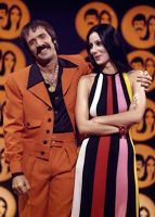 Cher News: 30 Episodes Of Sonny & Cher's TV Shows Coming To g...