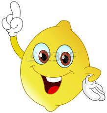 Resultado de imagen para limones animados
