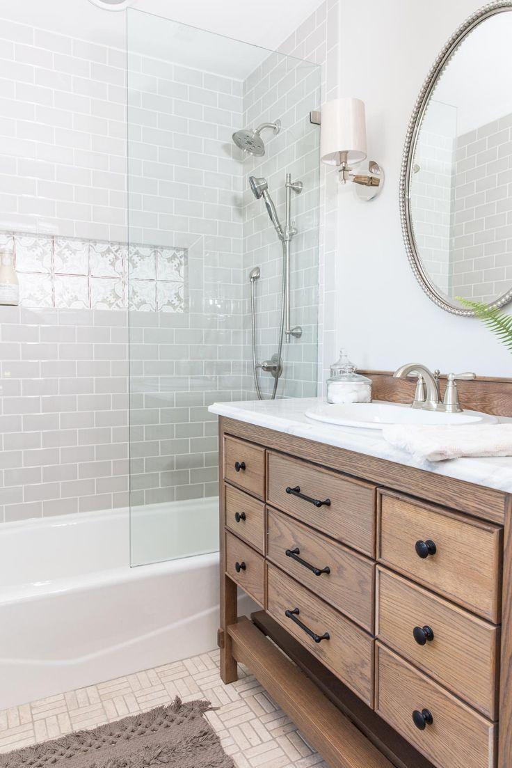 Badezimmer ideen marine  best powder room or downstairs bath images on pinterest