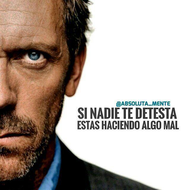 #HayQueDecirlo #AsiMismoEs @Regrann from @absoluta_mente - COJE DATO! #ebsTrainner
