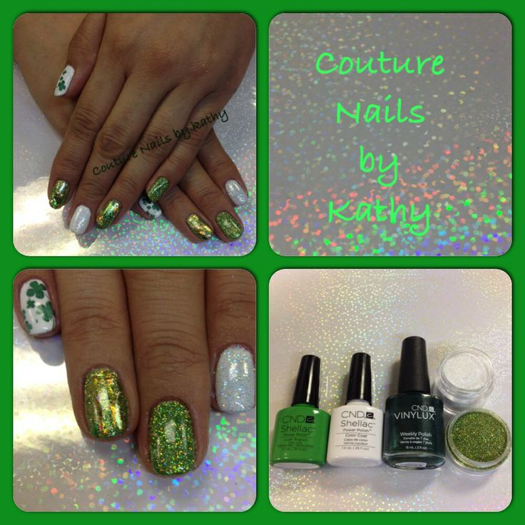 67 best Shellac nails & designs images on Pinterest | Nail art ...