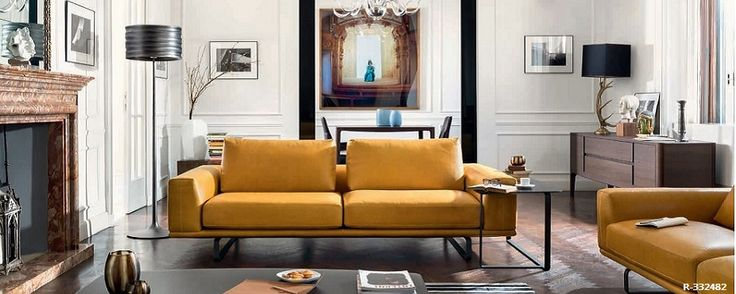 17 meilleures images propos de for the home sur for Meuble ethier