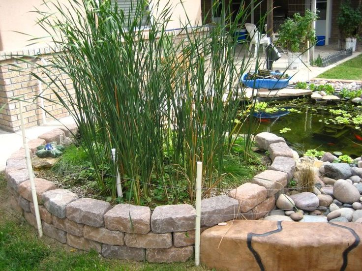 78 images about pond bog filter ideas and designs on for Build your own koi pond filter