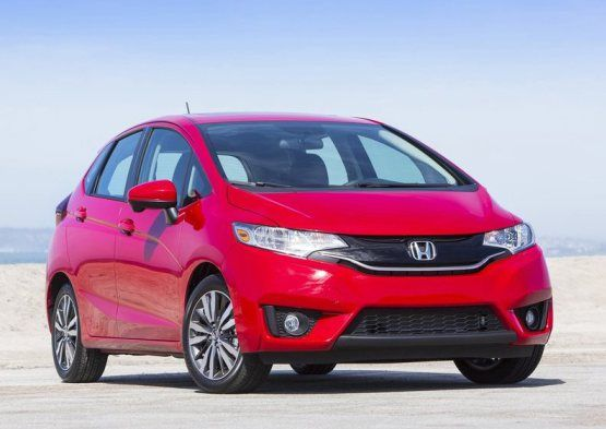 new car launches march 201530 best images about HONDA on Pinterest  Sedans Jazz and Cars