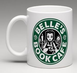 656 Best Images About Starbucks And Disney On Pinterest