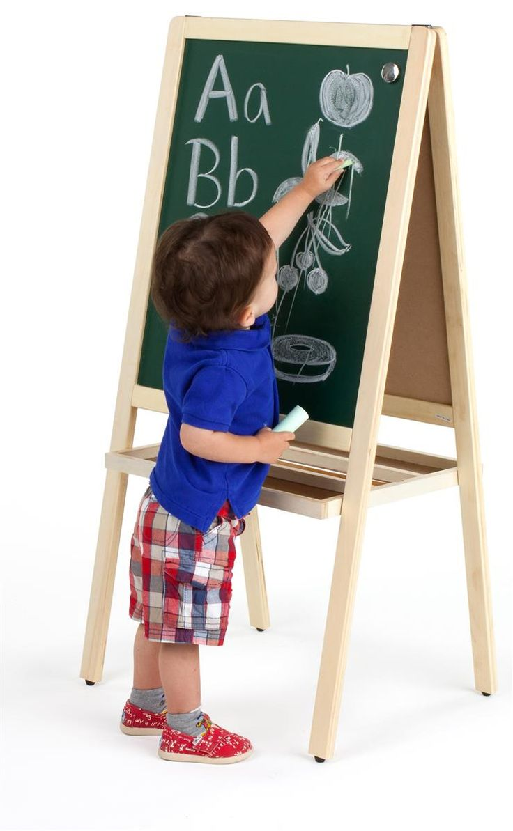 writing easel Explore amy d's board easel ideas on pinterest | see more ideas about art kids, day care and activities for kids.
