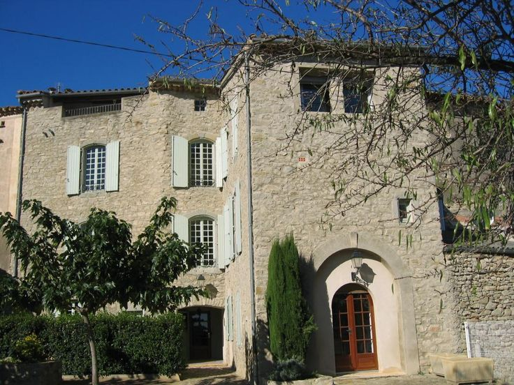 Location Vacances Gîtes de France -  parmi 55000 Gîte en Hérault, Languedoc Roussillon