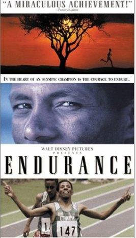 The 25 Greatest Running Movies Ever - Competitor.com