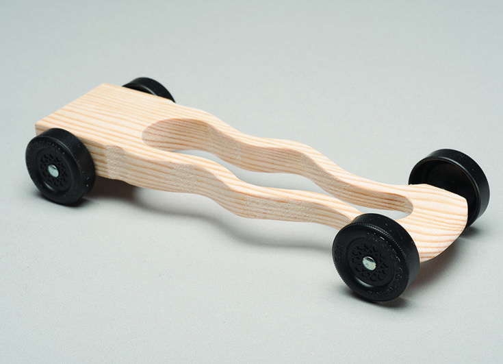 11 best Pinewood Derby Cars images on Pinterest Pinewood derby - pinewood derby template