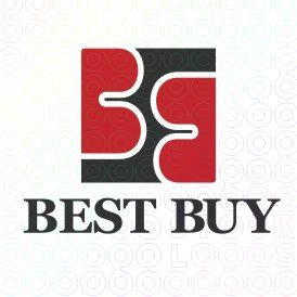 Exclusive Customizable B Letter Logo For Sale: Best Buy | StockLogos.com