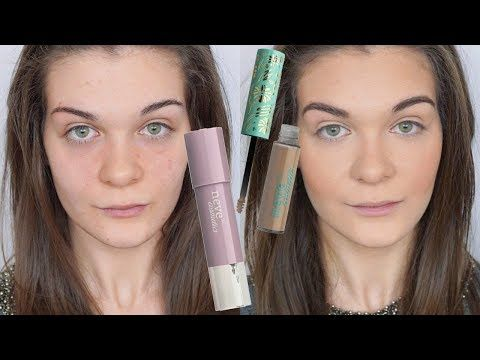 Star System Foundation e Brow Model Neve Cosmetics Review con Applicazione http://cosmetics-reviews.ru/2018/03/07/star-system-foundation-e-brow-model-neve-cosmetics-review-con-applicazione/