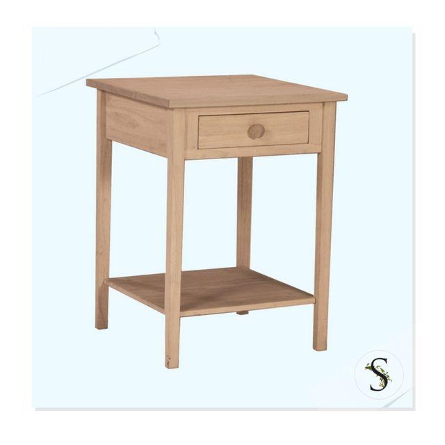 Best 25+ Unfinished Furniture Ideas On Pinterest | Unfinished Furniture  Near Me, Unfinished Basement Ideas Diy And Unfinished Basement Storage