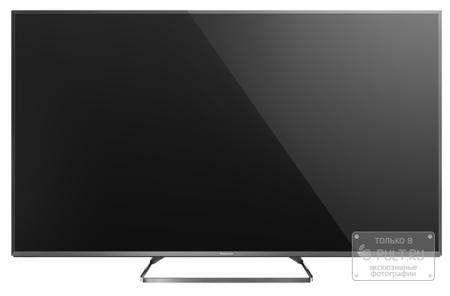 Panasonic TX-50CXR700  — 82999 руб. —  Ультра высокое разрешение, супер яркие панели, технология локального затемнения и интеллектуальные функции – эти модели идеально подходят для знакомства с разрешением 4K.  Разрешение 3840 x 2160 на 4K Ultra HD-телевизорах обеспечивает настолько детализированное и чистое изображение, что вам покажется, будто вы смотрите в окно, а не в экран телевизора. Панели c высокой яркостью и широким цветовым охватом и мощный четырехъядерный процессор Quad Core Pro…