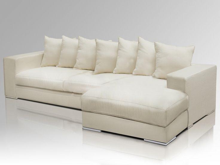 po et n padov na t mu ecksofa kaufen na pintereste 17. Black Bedroom Furniture Sets. Home Design Ideas