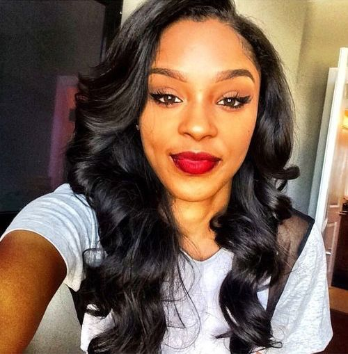 Best 25+ Closure Weave Ideas On Pinterest