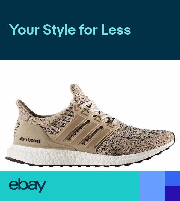 2b9068ea20739  CG3039  Mens Adidas Ultra Boost 3.0 - Trace Khaki Ultraboost Sneakers in  2019