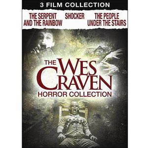 78 best ideas about wes craven on pinterest horror movie