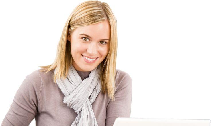 meinpraktikum.de ist ein Portal auf dem Praktikanten ihre Praktikumsstellen bewerten und du das Praktikum deines Lebens finden kannst.