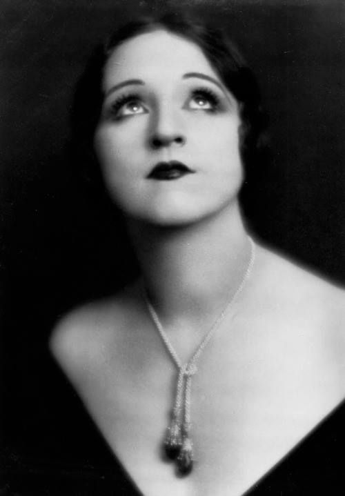 17 Best images about Viola Dana on Pinterest   Maybelline ...