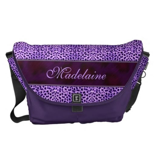 >>>Low Price          	Purple Cheetah Print Personalized Messenger Bag           	Purple Cheetah Print Personalized Messenger Bag This site is will advise you where to buyShopping          	Purple Cheetah Print Personalized Messenger Bag Here a great deal...Cleck Hot Deals >>> http://www.zazzle.com/purple_cheetah_print_personalized_messenger_bag-210971230260449869?rf=238627982471231924&zbar=1&tc=terrest
