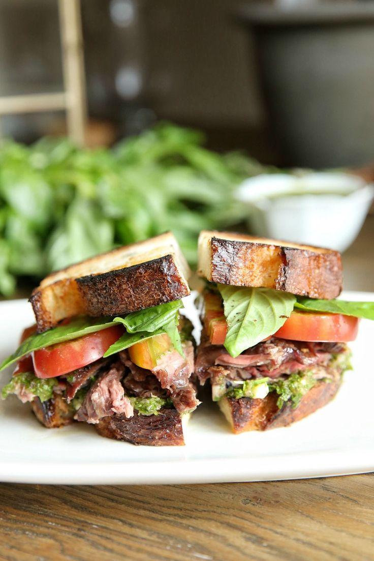 Best 25+ Steak Sandwiches ideas on Pinterest   Philly ...
