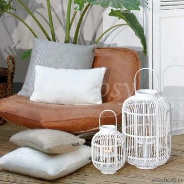 "Lifestyle94-Lifestyle Forli Fauteuil Brown Silver Chrome Swivel Legs 125532 <span style=""font-size: 6pt;""> draaizetel-draaistoel-clubzetel-kuipstoel-kuipzetel-siege-cuve-coquille-fauteuil-pivotant-sixties-swivel-seat-drehsessel-Dreh-couch-schalensessel-Sc"