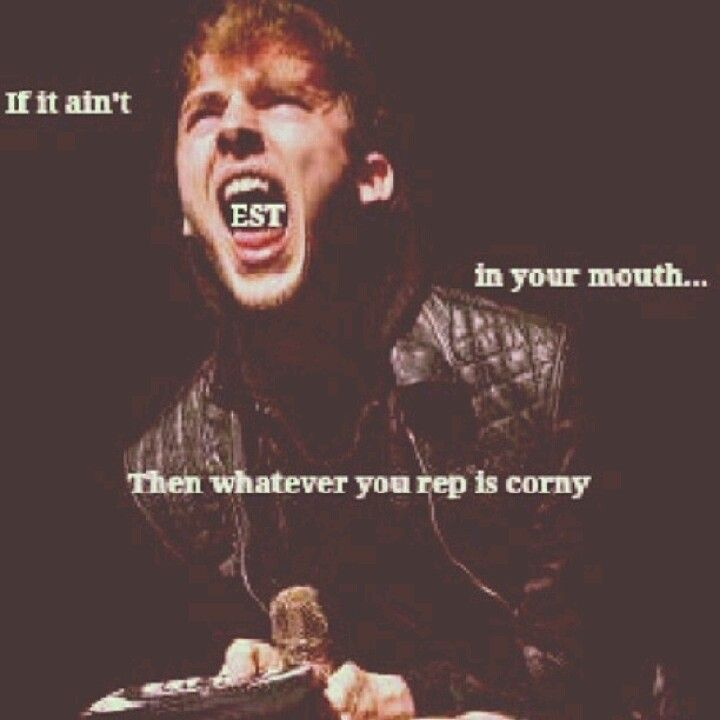 Mgk Quotes And Sayings...