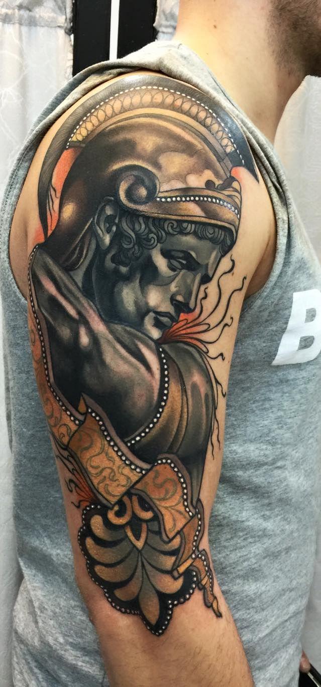 38 best images about tattoo on pinterest iwo jima for Iwo jima tattoo