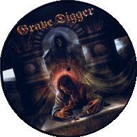 No Life 'til Metal - CD Gallery - Grave Digger