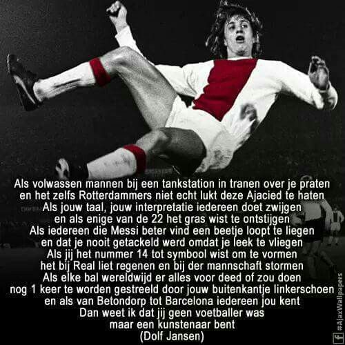Daley Blind Wallpaper: 278 Best Images About AFC AJAX AMSTERDAM ️ On Pinterest