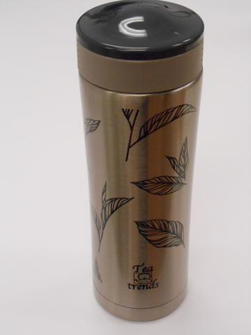 Tasse de voyage Elephanta (Travel mug)