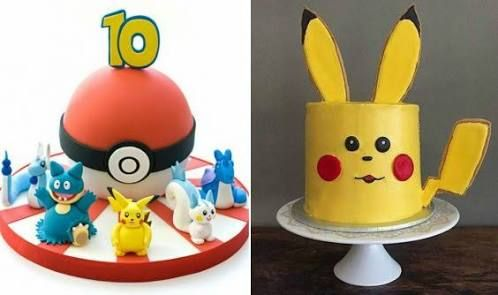 Image result for TAGS  festa pokemon
