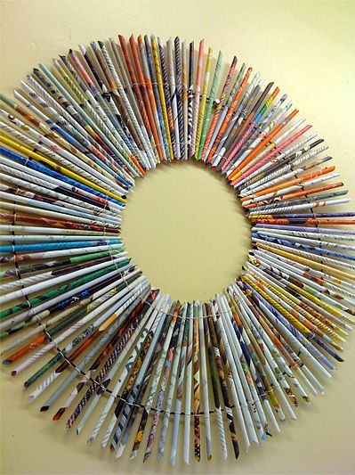 Google Image Result for http://www.refurnishedliving.com/wp-content/uploads/2011/03/diyart1.jpg