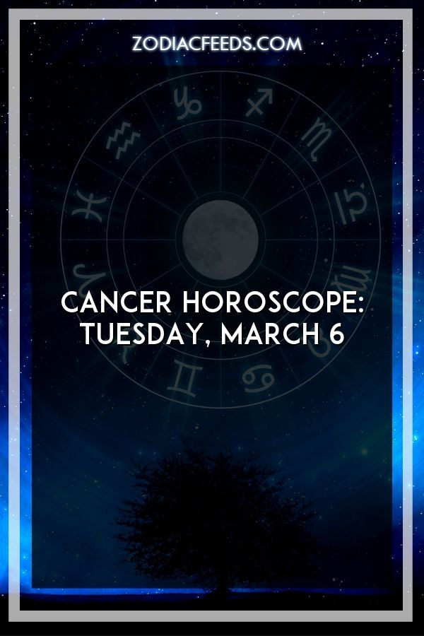 Monthly Horoscope: Predictions for Capricorn