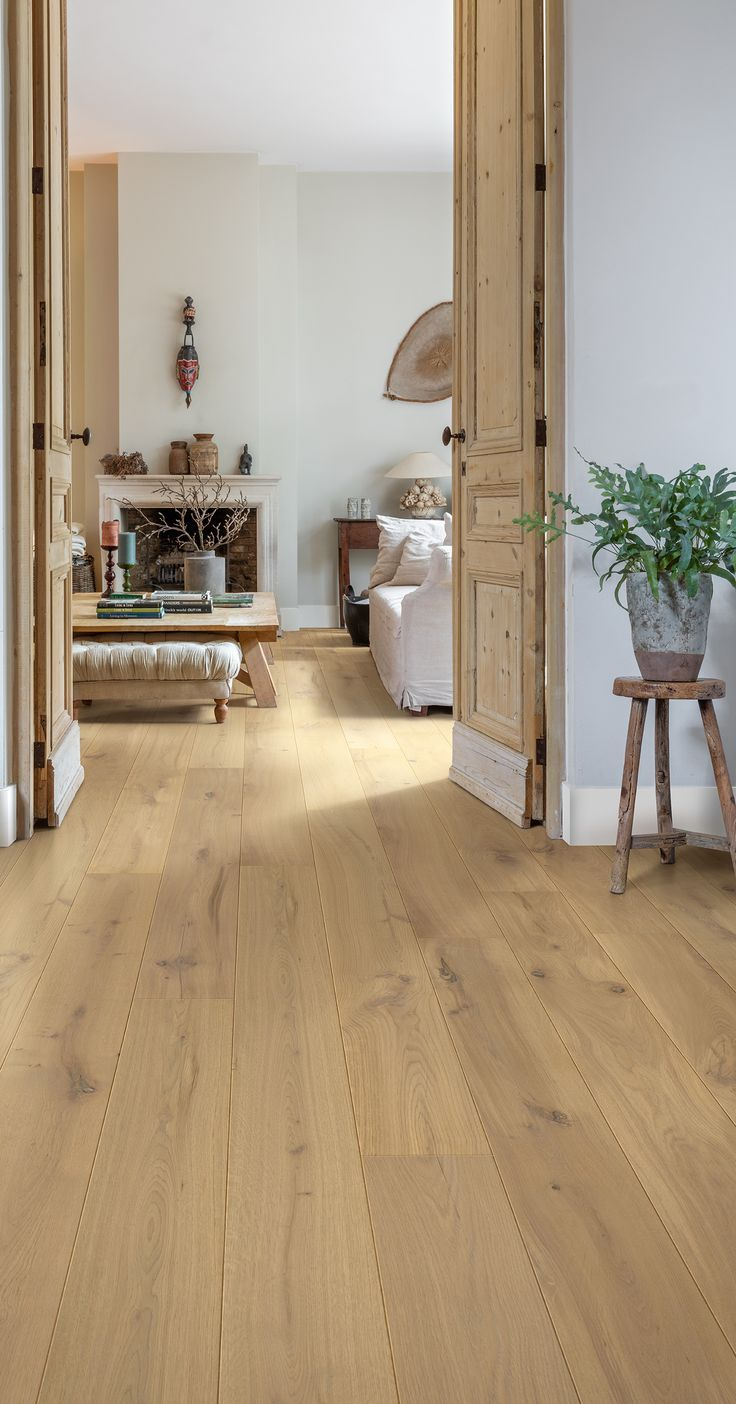 52 best Woonkamer Vloeren Inspiratie | Laminaat, PVC vloeren, Houten ...
