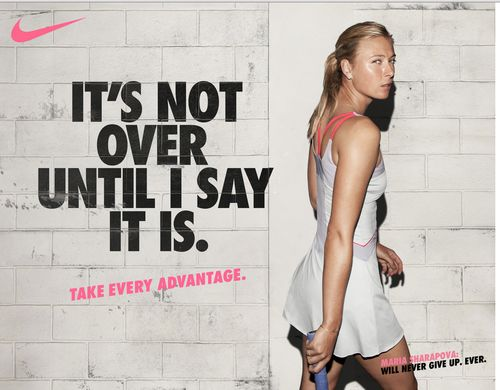nike tennis quotes wallpaper - Поиск в Google