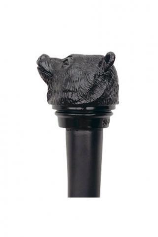 Black Bear ShoehornBlack Animal, Black Bears, Animal Shoehorn, Home Decor, D Originals Animales, Bears Shoehorn, Decorative Accessories, Bears Decor, Decor Accessories