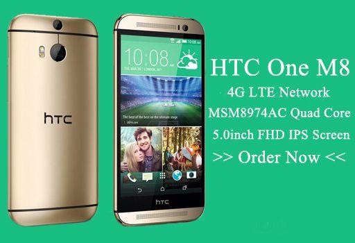 htc-one-m9.com
