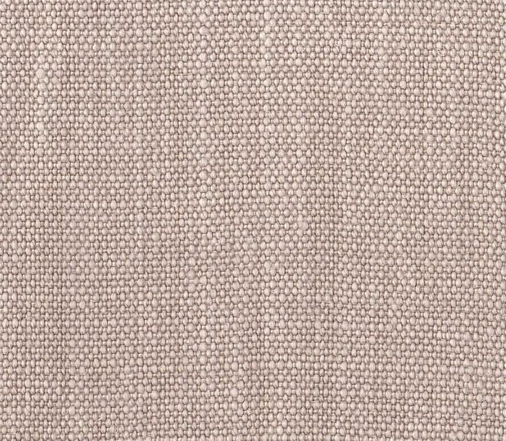 Flanders Linen-Maize linen : Marvic Textiles