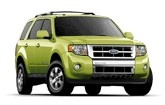 Looking for the ALL NEW 2012 Ford Escape Click on through to check them out!: 2012 Ford, Color, Cars, Green, Vehicle, Things, Ford Escape