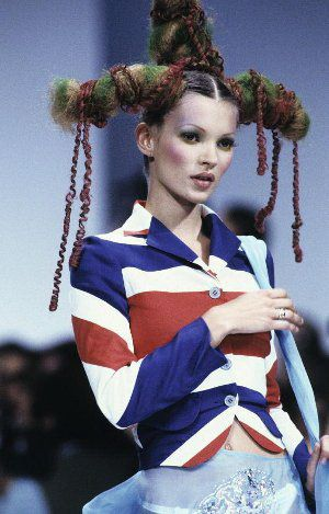 John+Galliano-Union+Jack+jacket-1993.jpg (300×469)