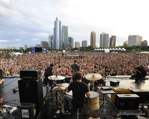 What's your favorite Chicago music festival? - http://www.choosechicago.com/blog/post/2013/01/The-Choosie-Awards-Best-Music-Festival-of-2013/504/