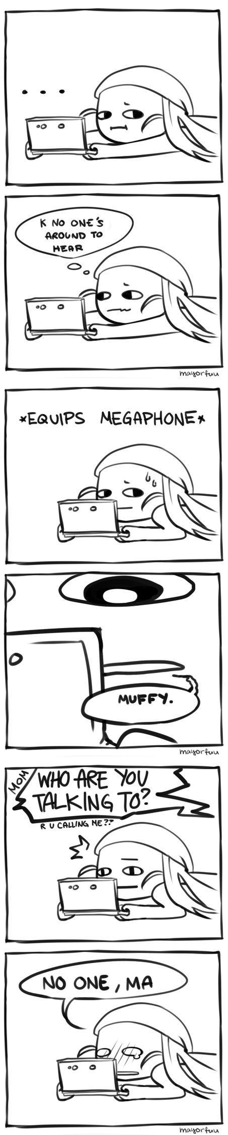 Animal Crossing New Leaf: