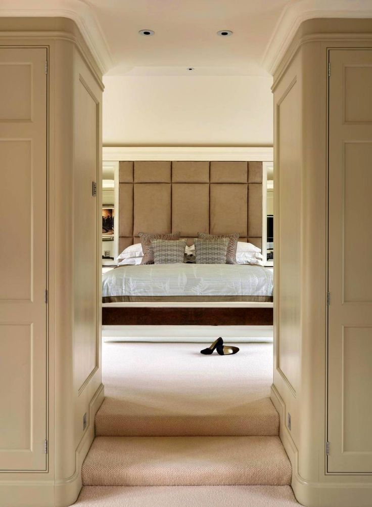 Interior Design: Ashley Park - Stephen Clasper Interiors