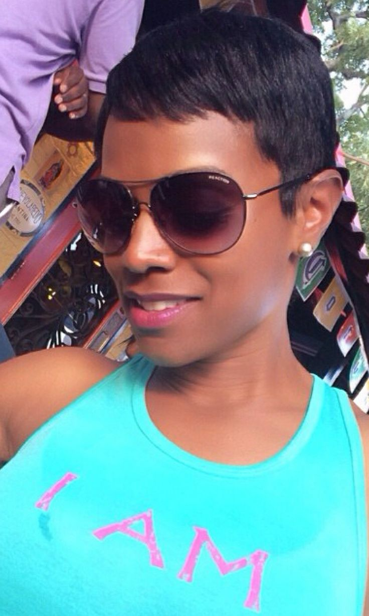 best i love my short hair images on pinterest short hairstyle