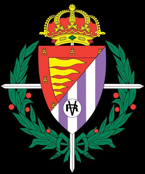 21 best Liga BBVA  Spain images on Pinterest  Badges American