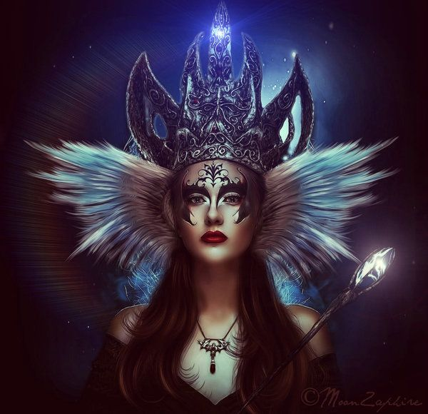 17 Best Images About Lilith On Pinterest