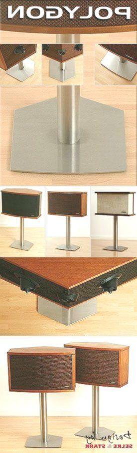 Willkommmen bei KLANG-STARK HiFi  dem Bose 901 Lautsprecher Spezialisten für R …  #Instandhaltungsarbeiten