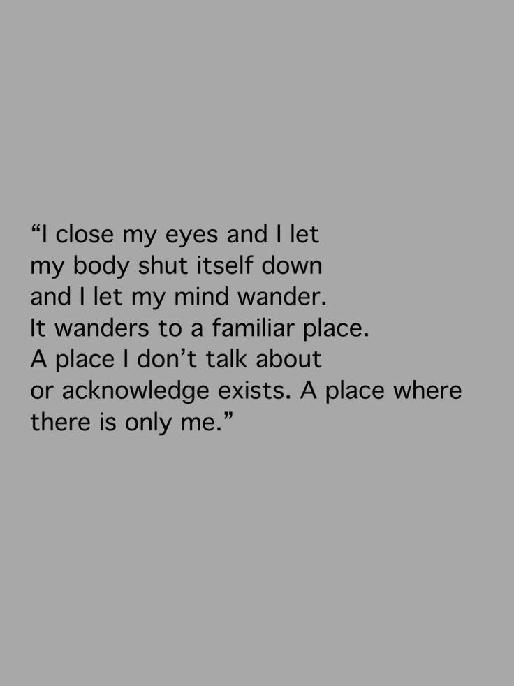 James Frey • A Million Little Pieces